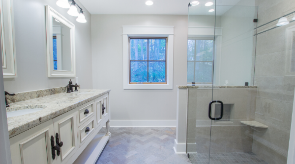 increase the value of your west chester pa home