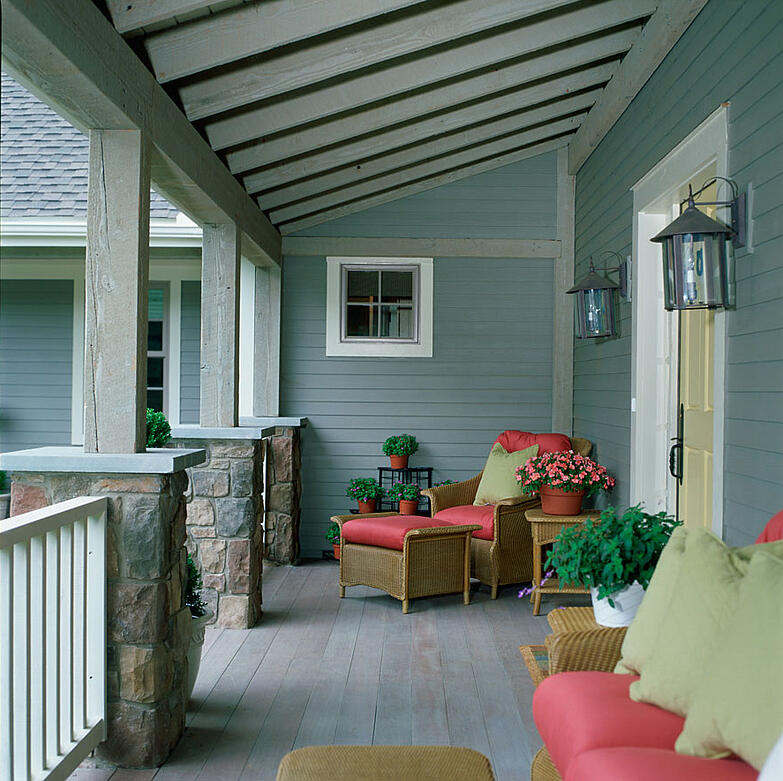 Brandywine-Porch (2)