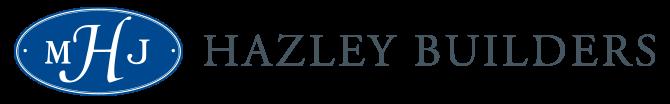 Hazley Builders
